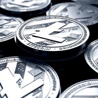 ライトコイン創設者が語る「ミンブルウィンブル」導入の意義