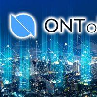 オントロジー、独自のEVM(イーサリアム仮想マシン)開発完了を発表