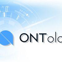 オントロジーが新たな分散型IDソリューションをリリース