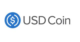 HashHubレンディングでUSDCの新規取扱いを開始。募集貸借料率は14%!