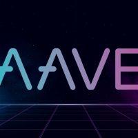 DeFi大手Aave、機関投資家向けサービスをリブランディング