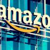 Amazon、今年にもビットコイン決済導入か City A.M.紙が関係筋の証言として報道