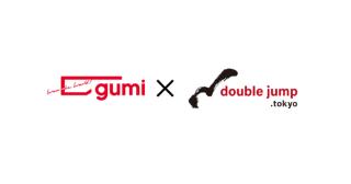 gumi、doublejump.tokyo と共同で NFT コンテンツ販売を開始。第一弾としてエ イリムのグローバル IP を活用した NFT アートを販売