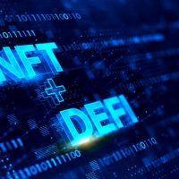 Flare Network上のDeFiプラットフォーム「Flare Finance」 Songbird上のベータ版開始を発表