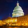 米インフラ法案の投票が再び延期、仮想通貨条項で議論難航