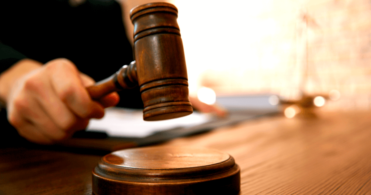リップル裁判 担当弁護士が今後の日程を更新