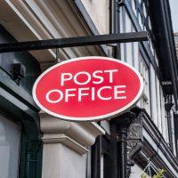 英国、郵便局のデジタルIDで仮想通貨の購入が可能に=報道