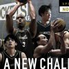 3x3プロバスケットボールリーグ「3x3.EXE PREMIER」 所属の「HIU ZEROCKETS.EXE」が「FiNANCiE」にてリーグ初となるクラブトークンを新規発行・販売を開始!