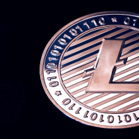 ライトコインが進化、「OmniLite」でNFTなど作成可能に